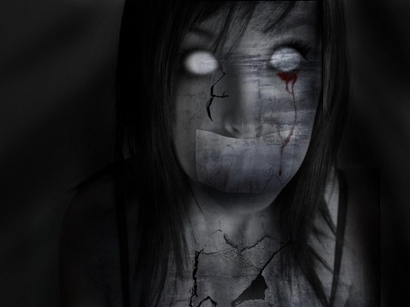 Страшные аватарки для контакта. - 31 May ...: seosemi.ucoz.net/blog/strashnye_avatarki_dlja_kontakta/2013-05-31-20